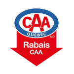 Rabais CAA au Mont Grand-Fonds
