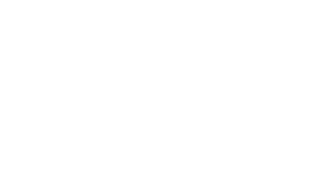 Logo du Mont Grand-Fonds
